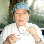 Bonnie Carroll