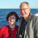 John & Sandra Nowlan