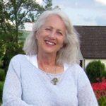 Susan Manlin Katzman