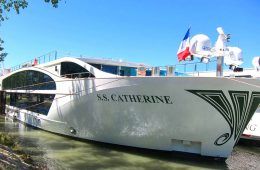 s.s. catherine