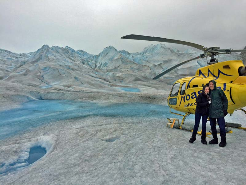 Flightseeing Sightseeing Tours Taken To Awesome Heights  Getting On Travel