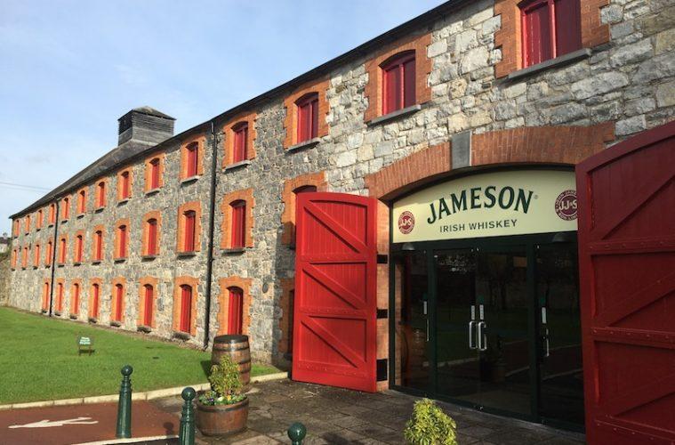 Jameson Irish Whiskey Reviews - thespruceeats.com