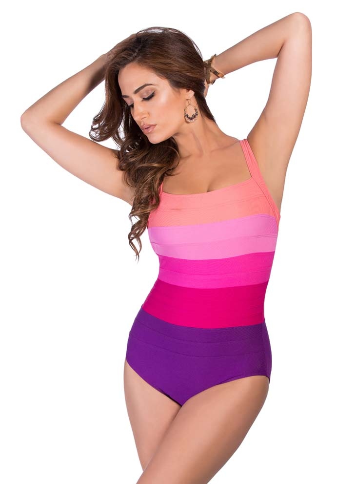1005a49e93f07 GOT Miraclesuit Giveaway: Win the Perfect Bathing Suit for Women of ...