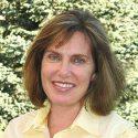 Janice Mucalov