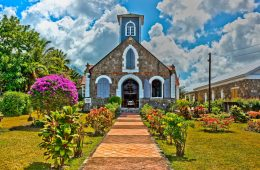Nevis-Tourism-Authority_5