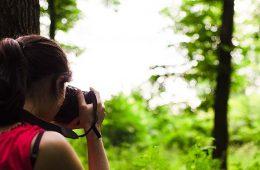 tips for taking terrific travel photos