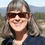 Elizabeth R. Rose