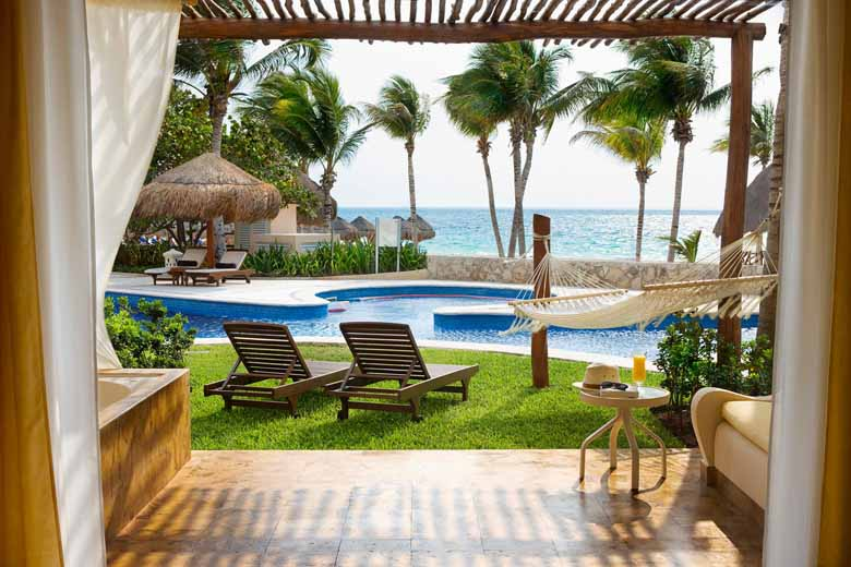 best all-inclusive resorts for boomers
