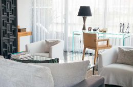best boutique hotel in Mexico City
