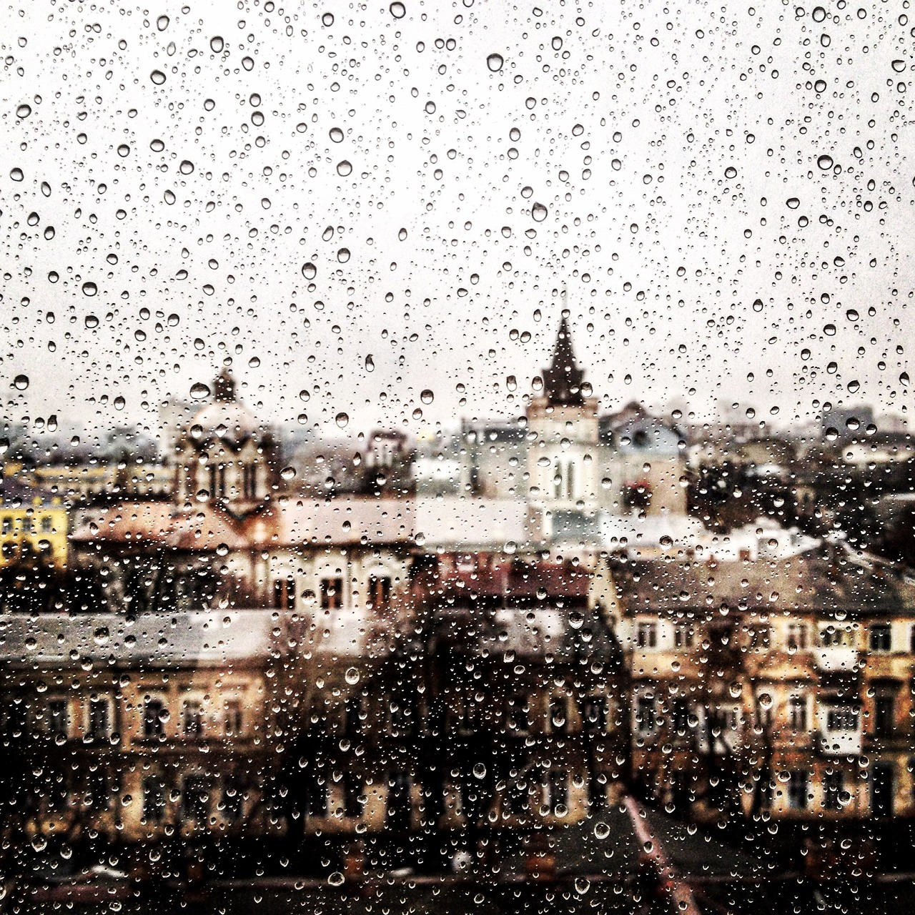 9 rainy day vacation ideas for grownups stuck at a luxury