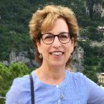 Judy Freedman