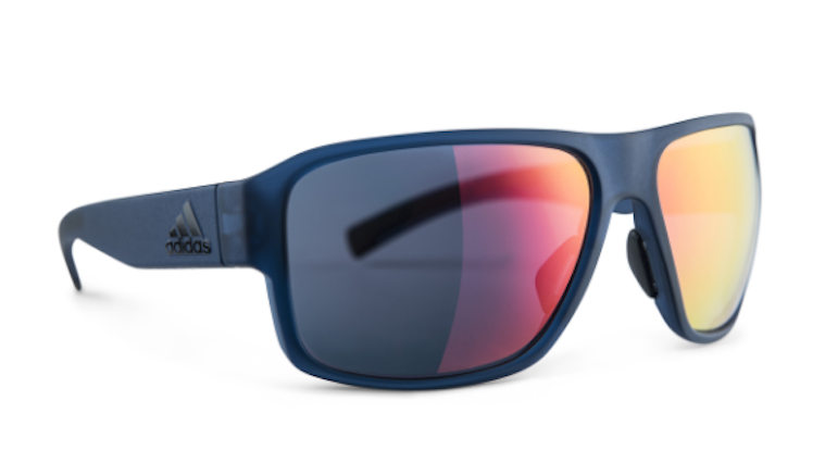 8ba484f55397 GOT Giveaway  Win a Pair of Adidas Jaysor Sport Sunglasses for Men (contest  ended)