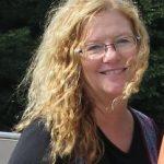 Beth Reiber