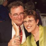 Kathy Newbern & J.S. Fletcher