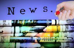 GOT News Worth Noting
