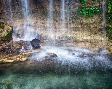 El Salvador (Pixabay)