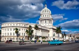 Best Experiences in Havana