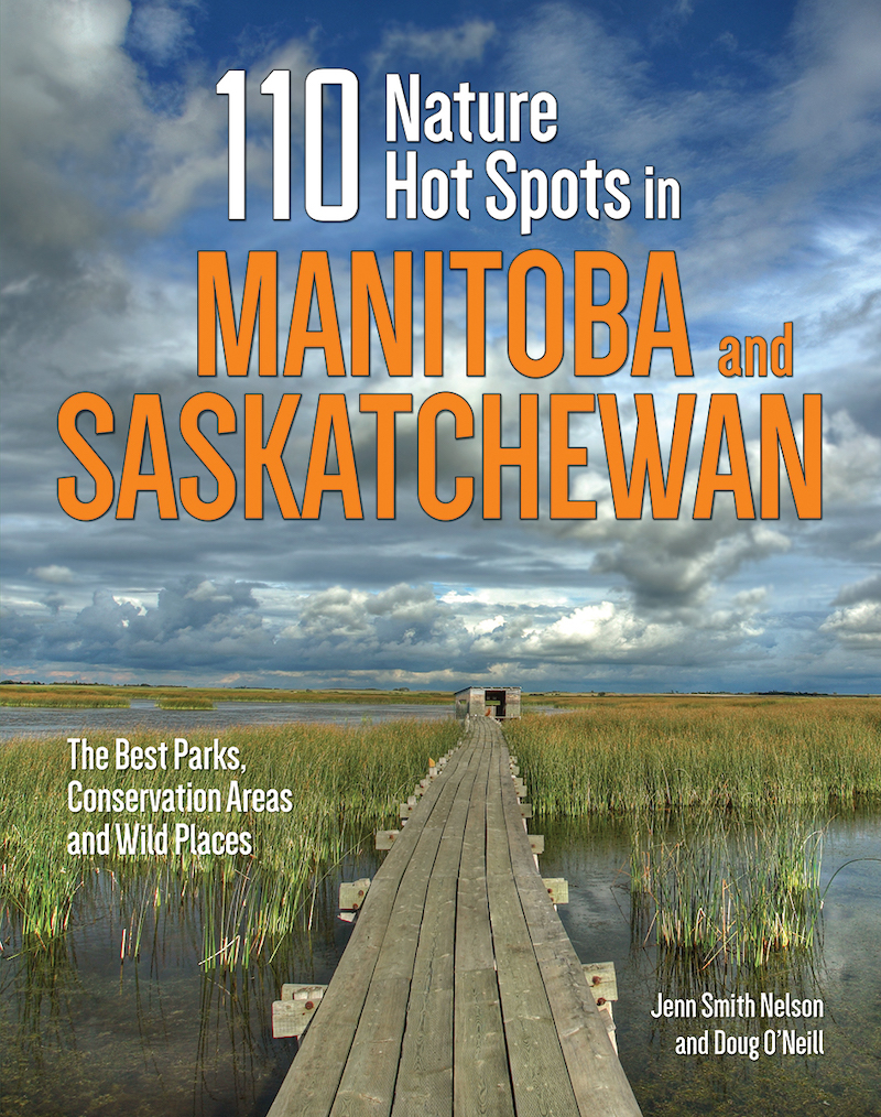 110-Nature-Hot-Spots-in-Manitoba-and-Saskatchewan