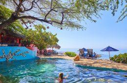 Jakes Treasure Beach