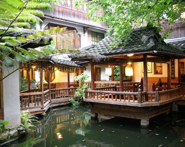 12 Taiwan Travel Tips