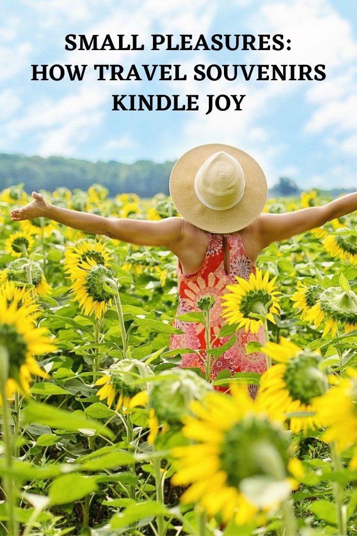 how-travel-souvenirs-kindle-joy