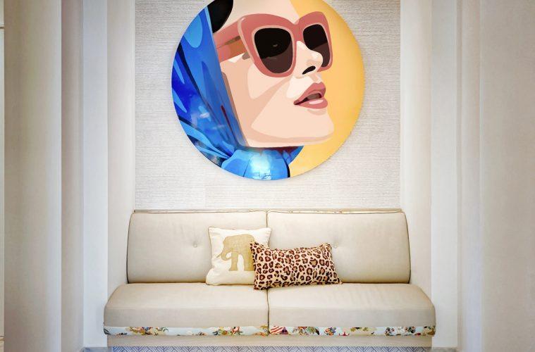 White Elephant Palm Beach (credit: courtesy Chi-Thien Nguyen/Elkus Manfredi Architects)