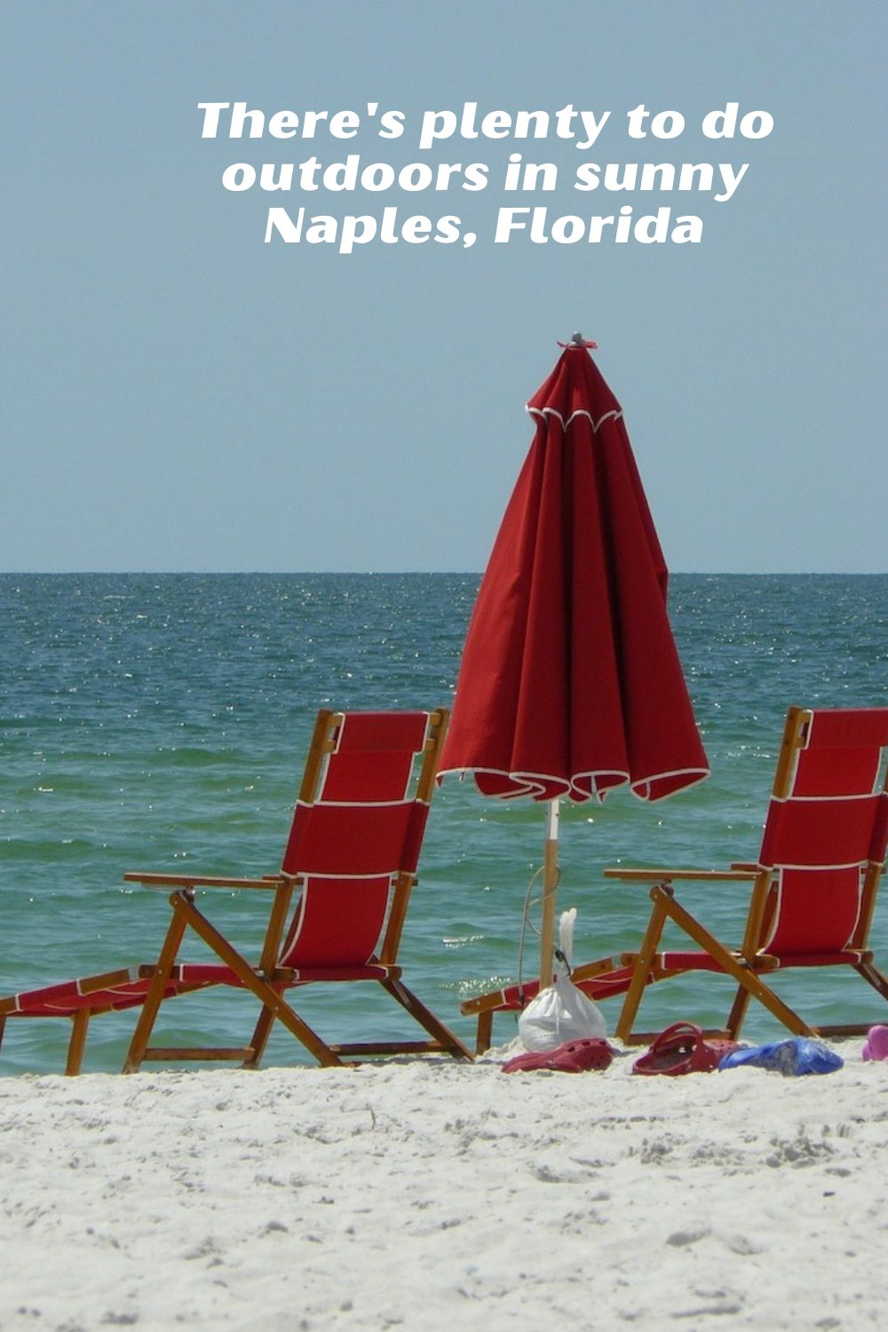 Best things to do outdoors in Naples